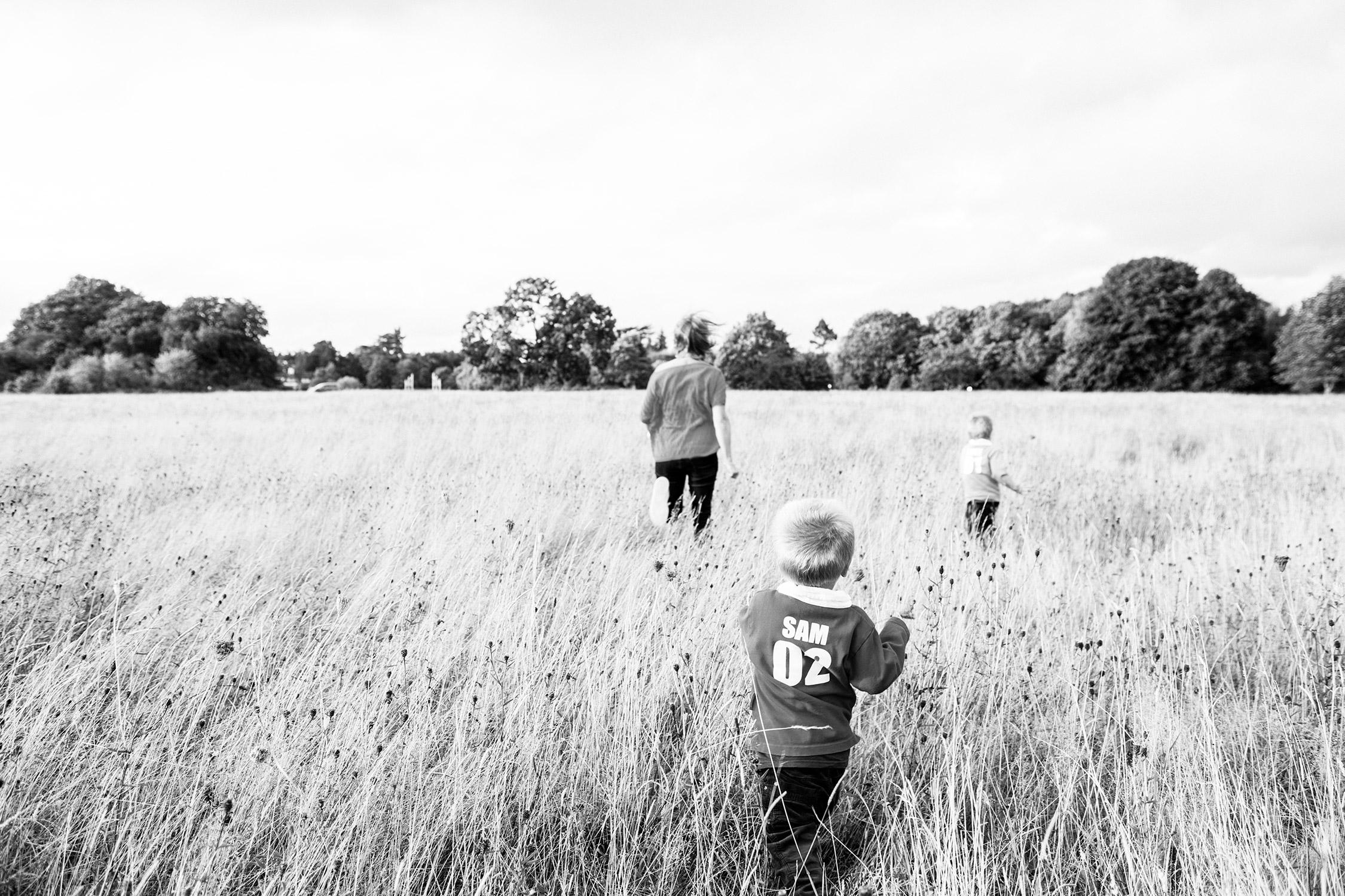 maidenhead portrait photography